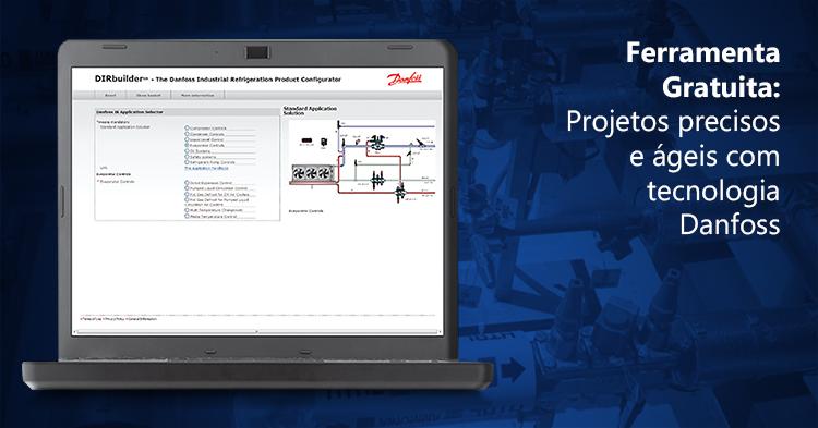 danfoss-drbuilder-refrigeracao-industrial