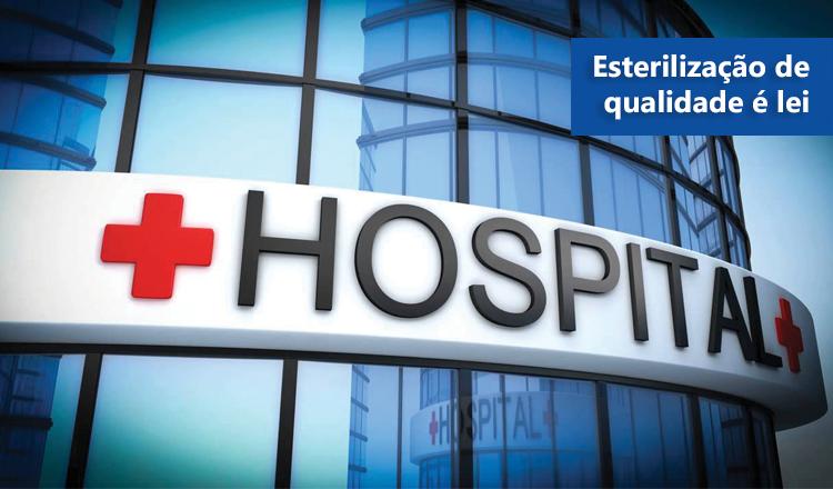 esterilizacao-hospitais-autoclave