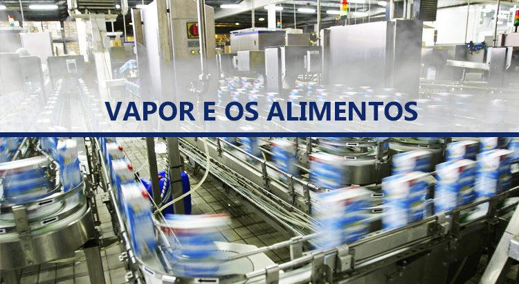 filtração-vapor-alimentos