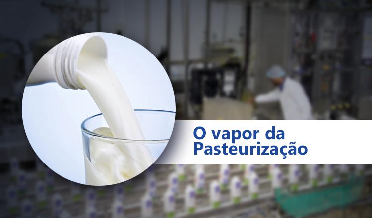 vapor-pasteurizacao-leite