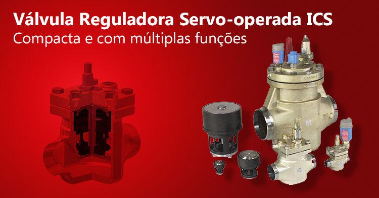 válvula-reguladora-operada-por-piloto-ICS-danfoss