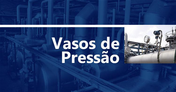 dicas-vasos-de-pressao-manutencao-industrial