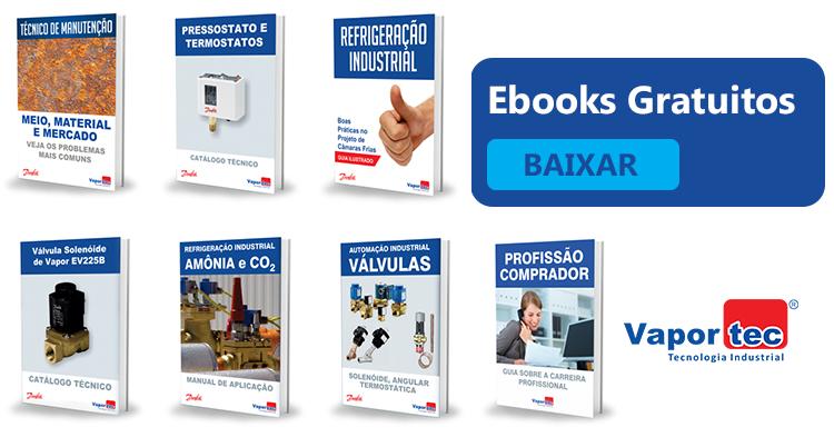 ebooks-gratuitos-manutencao-industrial-profissao-comprador