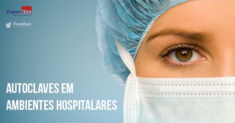 autoclaves-em-hospitais