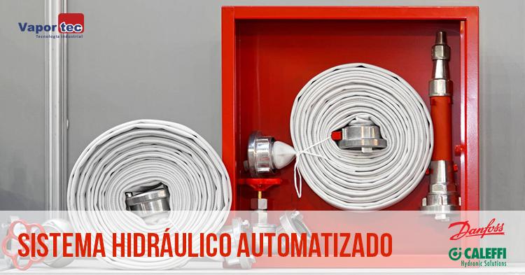 sistema-hidraulico-automatizado