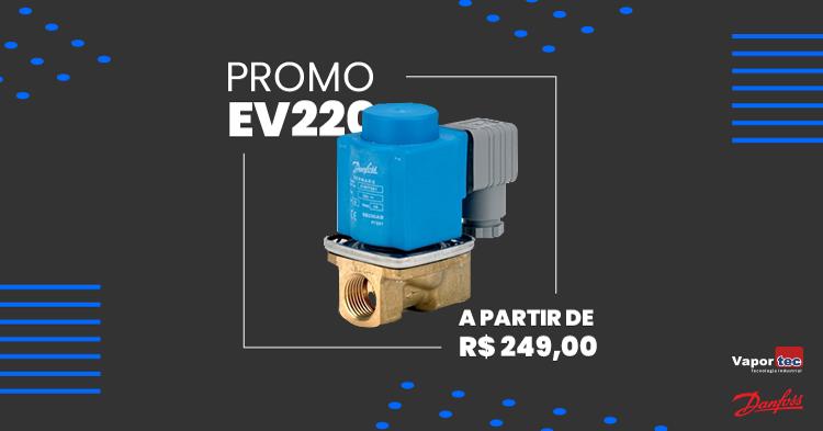 promo-ev220