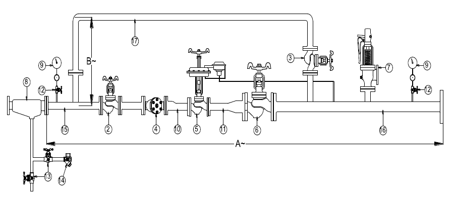 modelo-padrao-de-instalacao-de-estacao-redutora