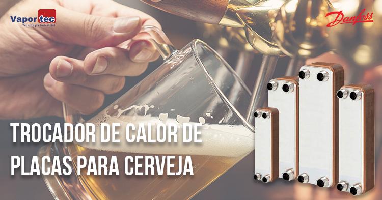 trocadores-de-calor-de-placas-para-cerveja