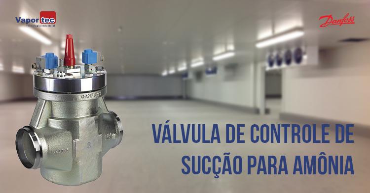 valvula-de-controle-de-succao-para-amonia-iclx