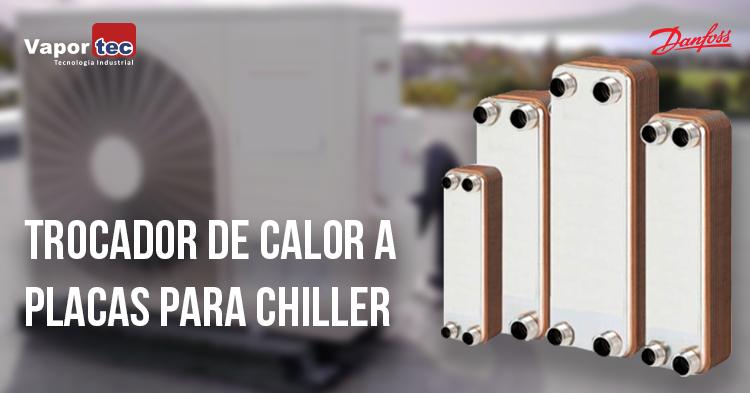 trocador-de-calor-para-chiller