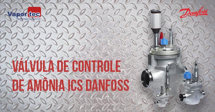 valvula-de-controle-de-amonia-ics-danfoss