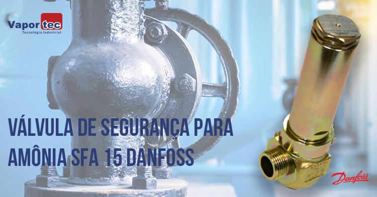 valvula-de-seguranca-para-amonia-sfa-15-danfoss