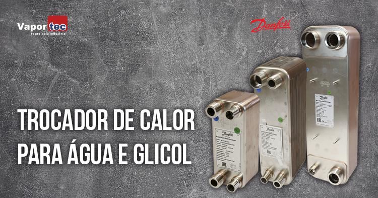 trocador-de-calor-para-agua-e-glicol
