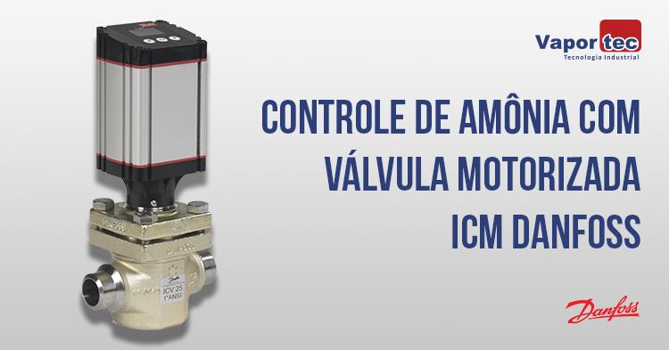 válvula-motorizada-icm-danfoss