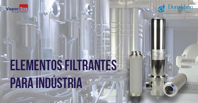 elementos-filtrantes-para-industrias-2