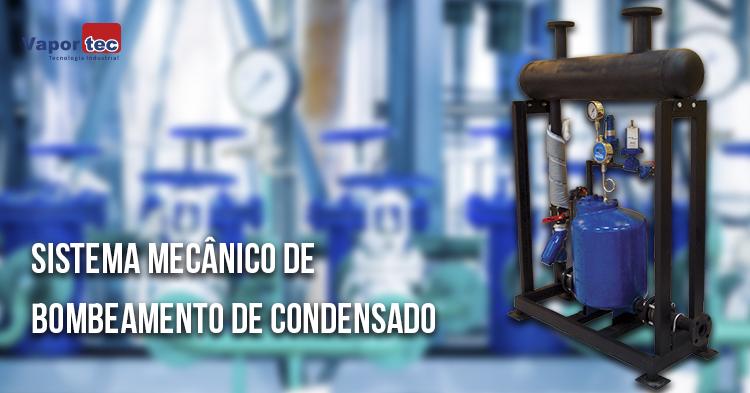 sistema-mecanico-de-bombeamento-de-condensado