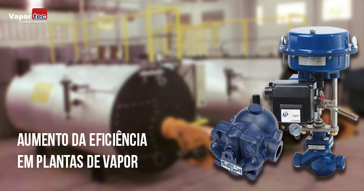 eficiencia-em-plantas-de-vapor