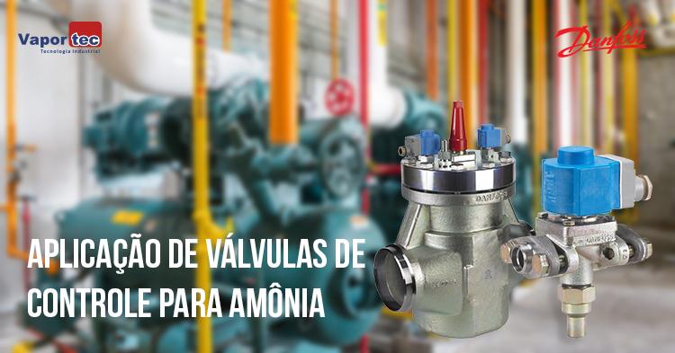 valvulas-de-controle-para-amonia