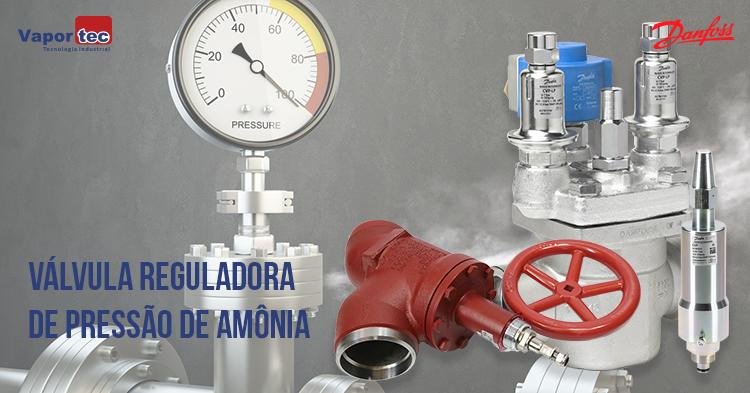 valvula-reguladora-de-pressao-para-amonia