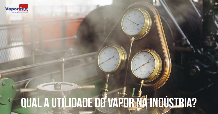 vapor-na-industria