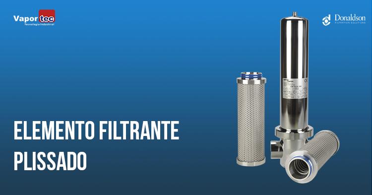 elemento-filtrante-plissado