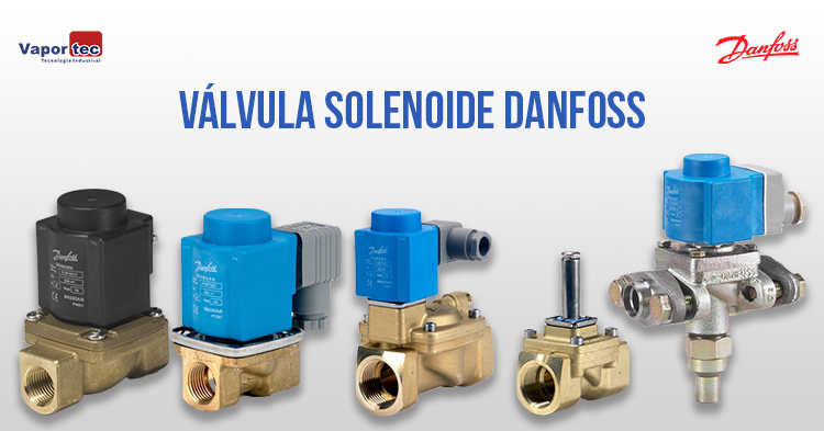 valvula-solenoide-danfoss
