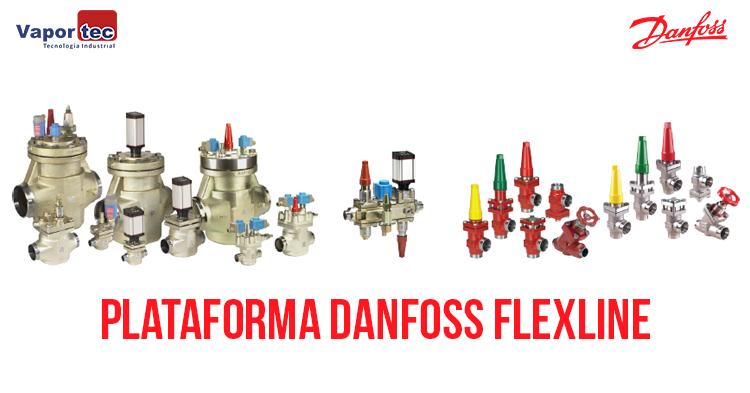 plataforma-danfoss-flexline