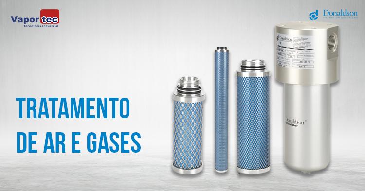 tratamento-de-ar-e-gases