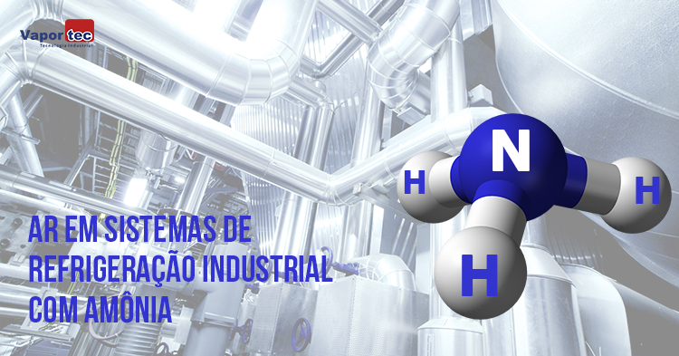 ar-em-sistemas-de-refrigeracao-industrial-com-amonia