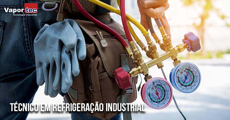 tecnico-em-refrigeracao-industrial