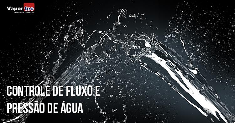controle-de-fluxo-e-pressao-de-agua