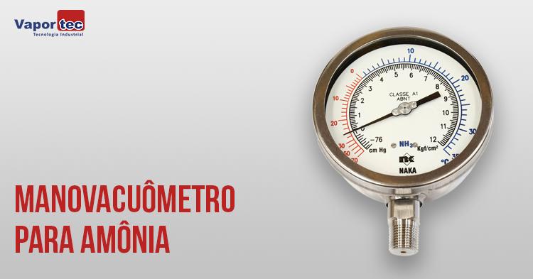 manovacuometro-para-amonia-2