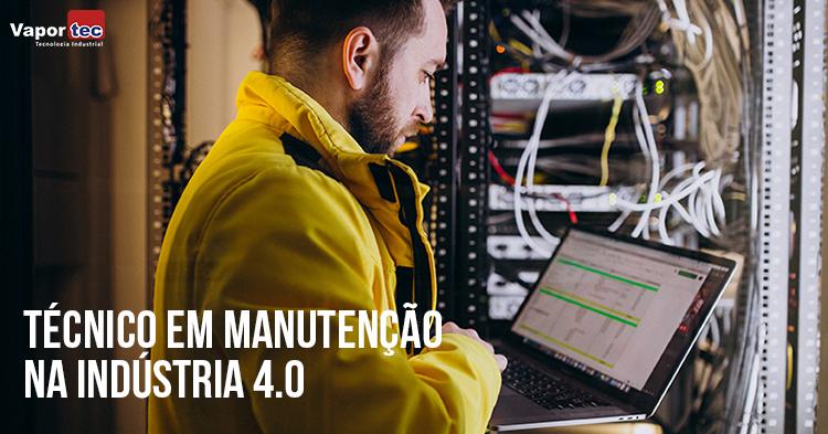tecnico-em-manutenção-industrial-na-industria-4.0