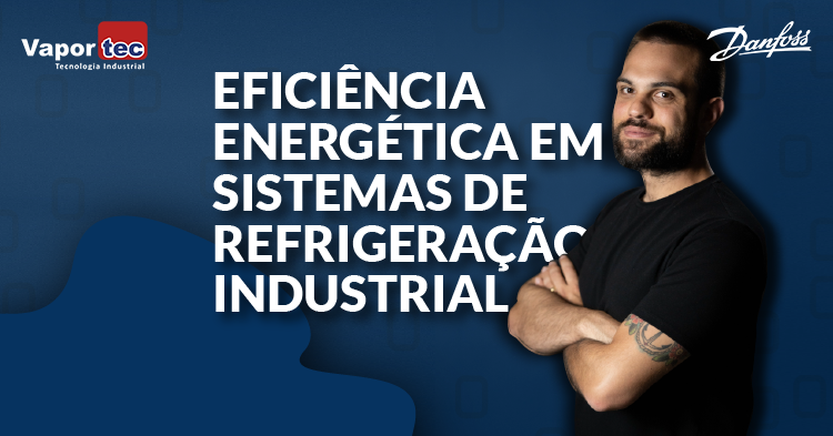 eficiencia-energetica-na-refrigeracao