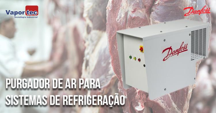 purgador-de-ar-para-sistemas-de-refrigeracao