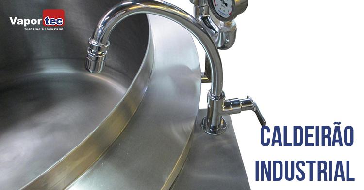 caldeirao-industrial-para-vapor