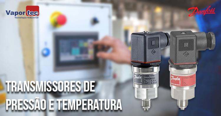 transmissor-de-pressao-e-temperatura