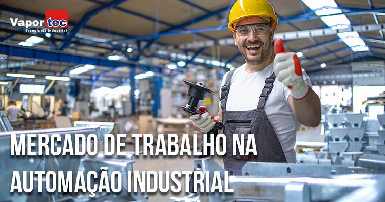 mercado-de-trabalho-na-automacao-industrial